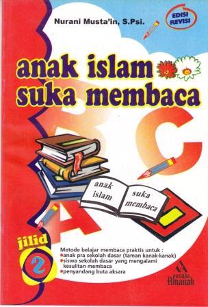 anak-islam-suka-membaca-aism-jilid-2