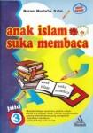 anak-islam-suka-membaca-aism-jilid-3
