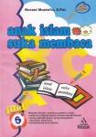 anak-islam-suka-membaca-aism-jilid-5