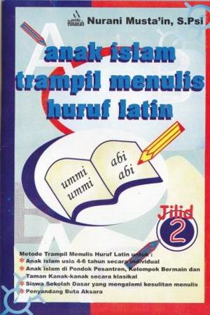 anak-islam-trampil-menulis-huruf-latin-aitm-jilid-2