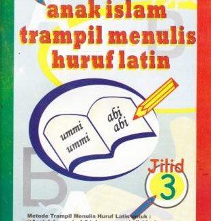 anak-islam-trampil-menulis-huruf-latin-aitm-jilid-3