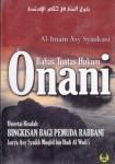 bahas-tuntas-hukum-onani-penerbit-al-husna