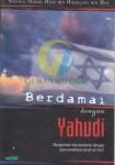 Berdamai dengan Yahudi, Mungkinkan kita berdamai dengan para perampok tanah air kita?