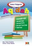 buku-pelajaran-aqidah-baru
