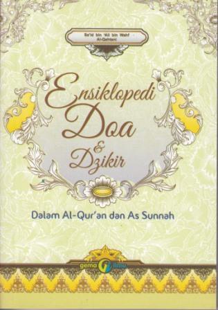 ensiklopedi-doa-dan-dzikir-dalam-al-qur-an-as-sunnah