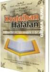 keajaiban-hafalan-bimbingan-bagi-yang-ingin-menghafal-hapalan-al-quran copy