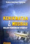 kenikmatan-dan-musibah-dalam-pandangan-syariat