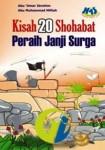 kisah-20-shahabat-peraih-janji-surga