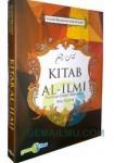 kitab-al-ilmi-panduan-dalam-menuntut-ilmu-agama-sc-gema-ilmu