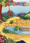 majalah-anak-islami-ya-bunayya-13