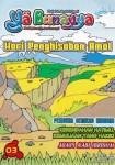 majalah-anak-islami-ya-bunayya-15