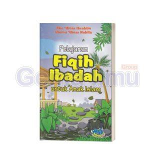 pelajaran-fiqih-ibadah-untuk-anak-islam-1