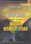 studi kritis malam nishfu syaban-gemailmu