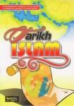 Tarikh Islam (Sejarah Khulafaur Rasyidin, Daulah Umawiyah, Abbasiyah, Ayyubiyah)