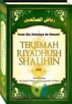 Terjemah Riyadhush Shalihin jilid 2