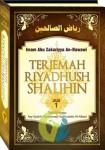 Terjemah Riyadhush Shalihin jilid 1
