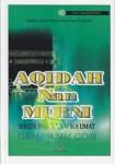 Aqidah Nan Murni, Solusi Problematika Umat, Serial Aqidah Islamiah