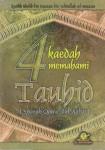 empat-kedah-memahami-tauhid-syarah-qawa-id-al-arba