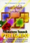 nikmatnya-sunnah-poligami-tinjauan-hukum-poligami-menurut-al-qur-an-dan-as-sunnah