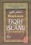 ringkasan-fiqih-fikih-islami-jilid-1-terj-al-mulakhkhash-al-fiqhiy-panduan-ibadah-sesuai-sunnah