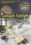 jamaah-tabligh-kenyataan-dan-pengakuan-disertai-fatwa-para-ulama-edisi-revisi