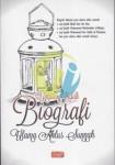 Untaian Indah Biografi Kehidupan Ulama Ahlus Sunnah Asy Syaikh Al Albani, bin Baz, Ibnu Utsaimin