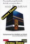 Pemandu perjalananku ketika menunaikan Haji dan Umrah