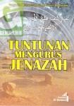 Tuntunan Mengurus Jenazah, Buku saku Pustaka Al-Isnaad
