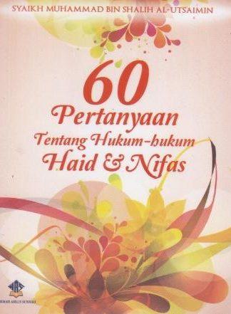 60-pertanyaan-tentang-hukum-hukum-haid-nifas