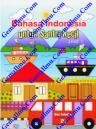 bhsindonesiasantri