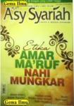 Majalah_AsySyariah_No_70