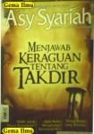 Majalah_AsySyariah_No_71