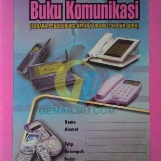 buku-komunikasi-pendidikan-sarana-penghubung-antara-orang-tua-dan-guru