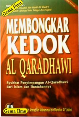 qaradhawi