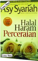 Majalah_AsySyariah_No_72