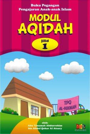 modul_aqidah_1