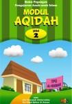 Modul Aqidah Jilid 2, Buku Pegangan Pengajaran Anak-anak TPA