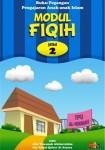 Modul Fiqih Jilid 2, Buku Pegangan Pengajaran Anak-anak TPA