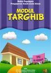 Modul Targhib, Buku Pegangan Pengajaran Anak-anak TPA