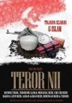teror_nii_tinjauan_sejara_islam