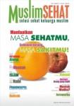 Majalah_Muslim_SehatEd1