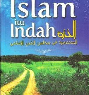 islam-itu-indah-terjemah-ad-durrah-al-mukhtasharah-fi-mahasin-ad-din-al-islami