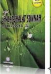 sholat_sunnah