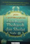 Fikih_Praktis_Thoharoh_dan_Sholat Nabi_Dzikir