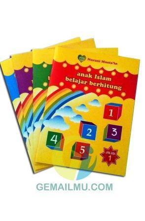 anak-islam-belajar-berhitung-jilid-1-2-3-4-gemailmu