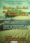 Bingkisan_Ulama_Yaman_Tuk_Muslimin