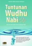Tuntunan-Wudhu_Nabi_Gema_Ilmu