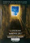 Buku_Langkah_Menuju_Bahagia_Al-Huda