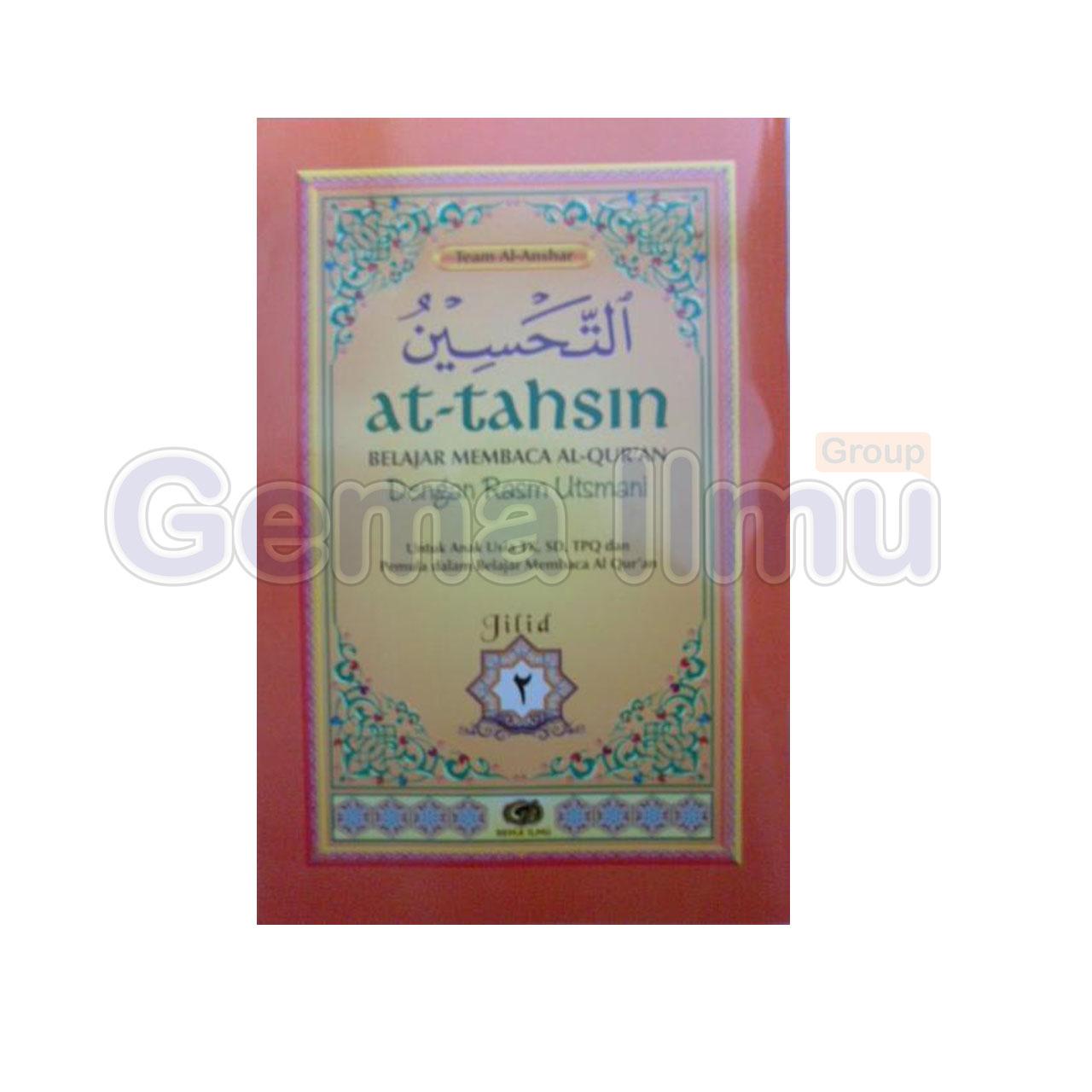 at-tahsin_belajar_membaca_al-quran_rasm_utsmani_jilid_2
