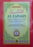 at-tahsin_belajar_membaca_al-quran_rasm_utsmani_jilid_4